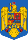 Brănești Dâmbovița